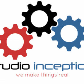Studio Inceptica