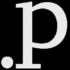 Συμβουλευτική Εταιρία - Prisma Consulting