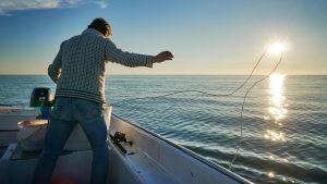 Μέτρα για προϊόντα αλιείας υδατοκαλλιέργειας