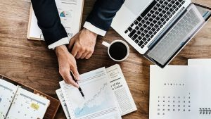 ERANETs 2019b - Prisma Consulting