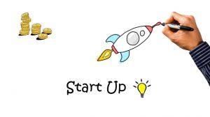 Υποστήριξη Startup Επιχειρήσεων - Prisma Consulting