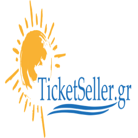 Έλενα Γιώτη - TicketSeller