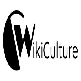 Μάνος Κεφαλάς - WikiCulture